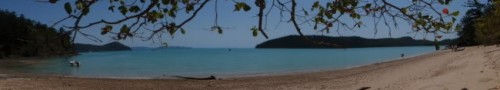 cropped-panorama1.jpg